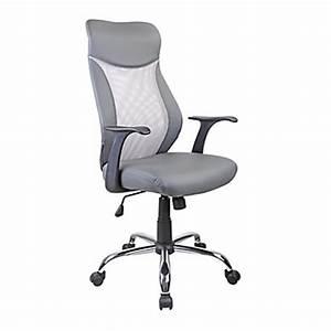 Bureau Pas Chere : chaise et fauteuil de bureau pas cher ~ Melissatoandfro.com Idées de Décoration
