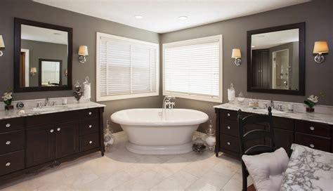 Bathroom Renovations With A Scent Of Citrus  Philadelphia