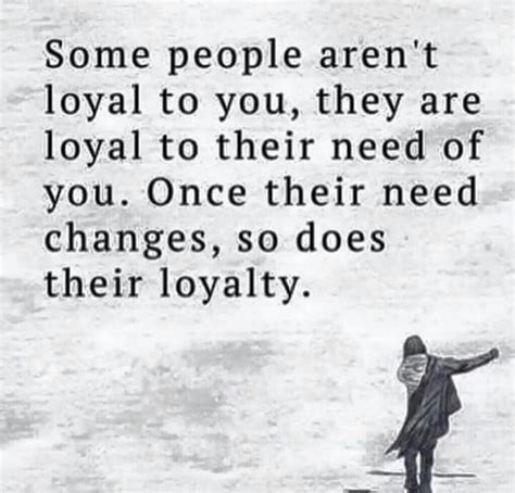 quotes  true friendship  loyalty quotesbae