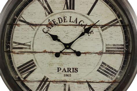grosse horloge murale ancienne grosse horloge murale ancienne remc homes