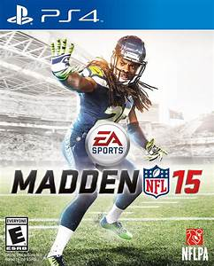 Madden NFL 15 Review - IGN