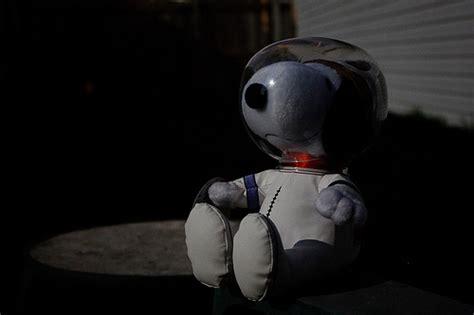 spacesnoopy.jpg   Topless Robot