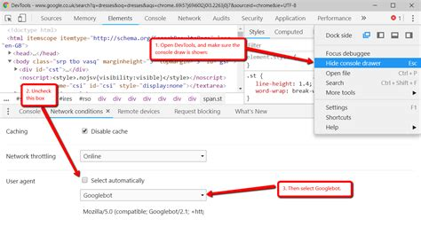 An 8-Point Checklist for Debugging Strange Technical SEO ...