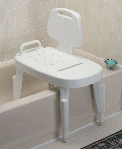 shower seats for elderly transfer bench shower bathtub bath mobility suction cups