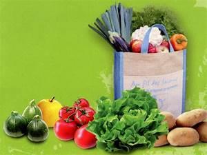 Fruits Legumes Saison : au fil des saisons ~ Melissatoandfro.com Idées de Décoration