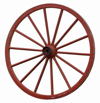 Wheel Wagon Roda Wooden Svg Wood Pixabay
