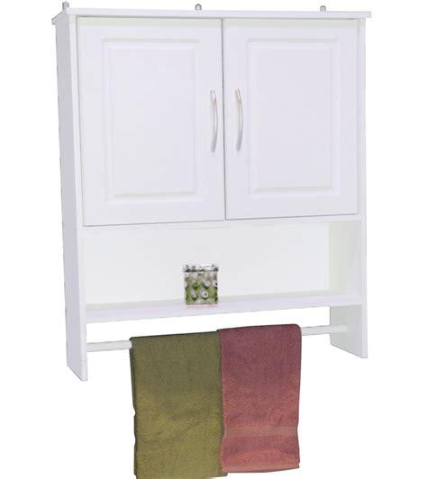 wall mounted bathroom cabinet wall mount bathroom cabinet in bathroom medicine cabinets