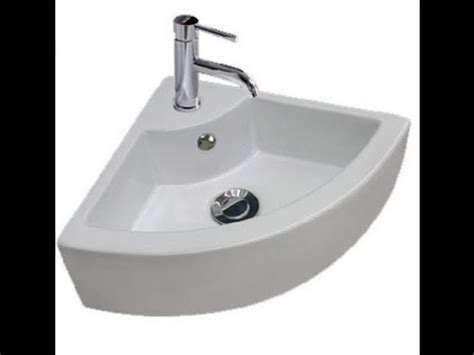 Sink Gurgles And Smells by Vote No On Iversal Telescopic Bottle Trap