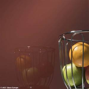 Glas Online Kaufen : lacobel red terracotta ref 8815 glas online kaufen ~ Indierocktalk.com Haus und Dekorationen