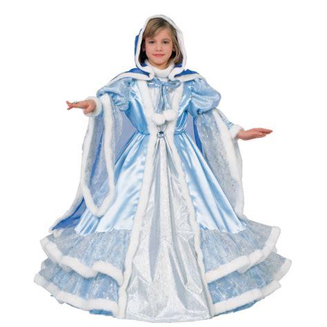 Платья на новый год Магазин платьев в Москве. Купить с доставкой по России.