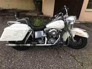 Harley Davidson Neu Kaufen : harley davidson shovel flhc t v neu topseller ~ Jslefanu.com Haus und Dekorationen