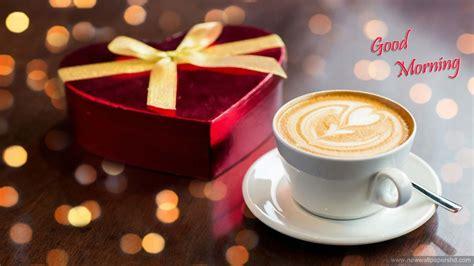Stylish Good Morning Hd Wallpapers In English & Hindi Coffee Pods Recycling Do Creamers Have Dairy Italian Yuban Regular Creamer Pumpkin Spice Offers Bean Temecula Menu
