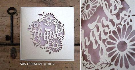 papercut template   cards printable  jpeg