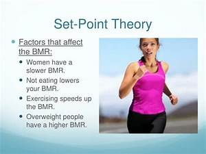 PPT - Motivation to Eat PowerPoint Presentation - ID:2613819