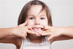 February Is National Children's Dental Health Month ...