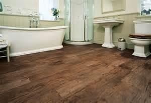 Ideas For Tiling Bathrooms Flooring Bathroom Kitchen Installations