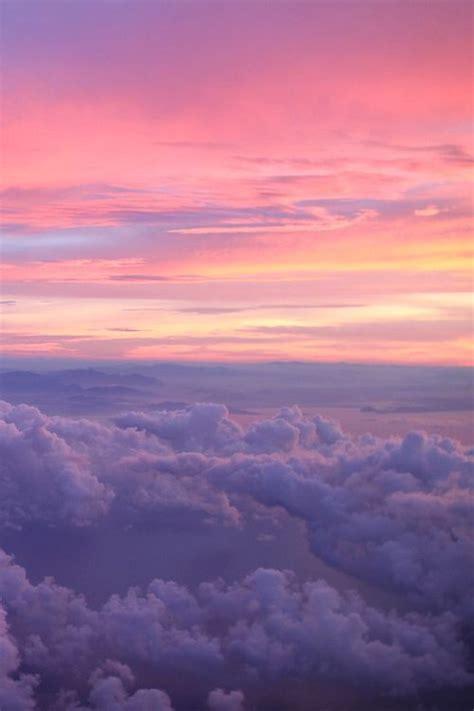 pin by ayden lincoln on sky sky aesthetic pretty sky