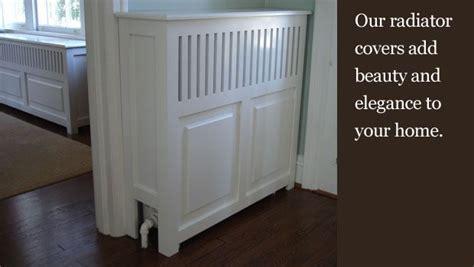 radiator covers  pinterest radiator cover radiator