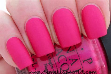 Web result with additional linksмир косметики г. орел материалы для наращивания ногтей