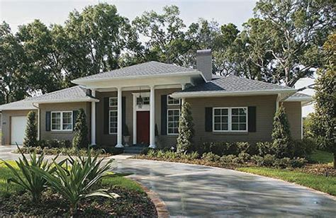 exterior house colors ranch style search