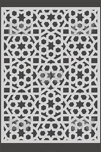 les 25 meilleures idees de la categorie motif marocain sur With carrelage adhesif salle de bain avec led screen panel