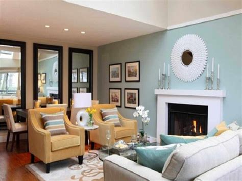 trendy living room color schemes   decor  design