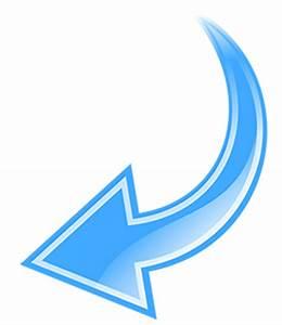 arrow_curved_blue2