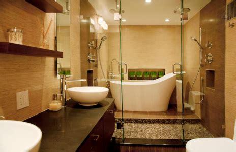 2013 bathroom design trends 5 bathroom design trends for 2013 pro builder