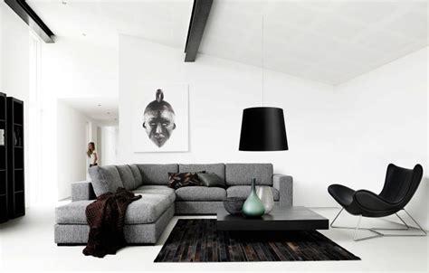 canapé lit bo concept canapé d 39 angle gris celano boconcept