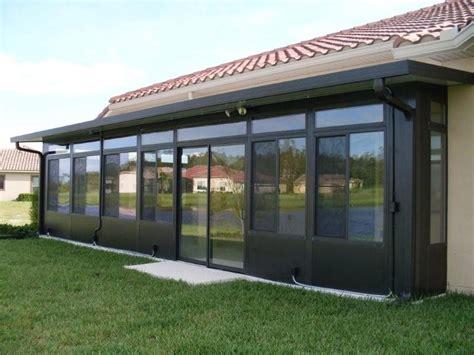 florida sunrooms and enclosures design sunrooms florida screen rooms enclosures orlando