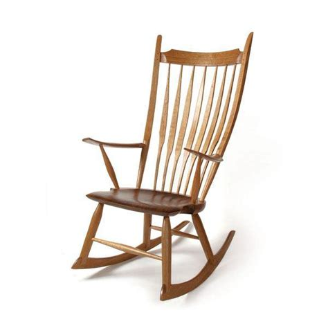 rocking chair plans fine woodworking  ideas    uk projects projects