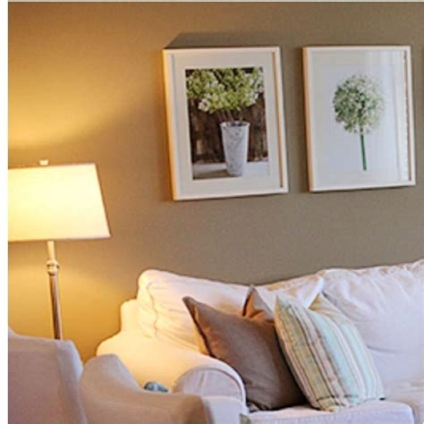 If beige paint is currently part of your home decor, the right grey is out there just waiting to every major paint brand has their own selection, but here are my top 10 favourite warm grey colours from sherwin williams. Pin by Maggie Merwin on paint colors I love | Bedroom furnishings, Home decor, Decor