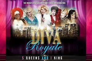 Philadelphia's Drag Queen Shows | Drag Show| Bachelorette ...