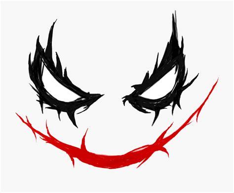 joker clipart joker logo joker joker logo transparent