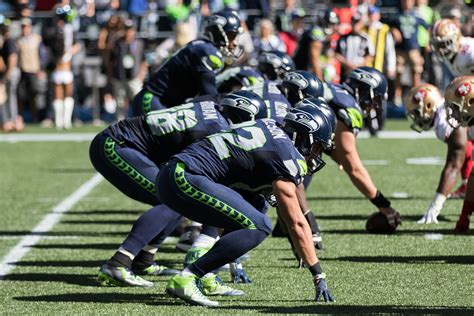 seattle seahawks  positive pete carroll  nw facts