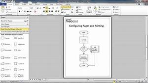 Getting Started With Visio 06