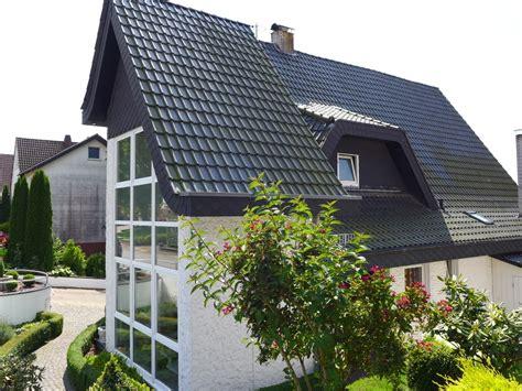 Haus Kaufen In Bünde Und Umgebung Wohnwerkimmobilien