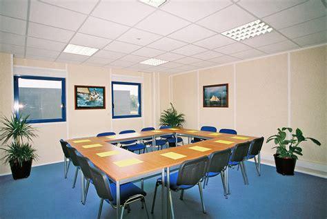 les de bureaux agencement brest agencement et décoration d entreprise
