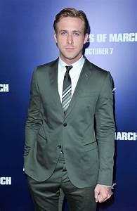 March, Ryan Biography