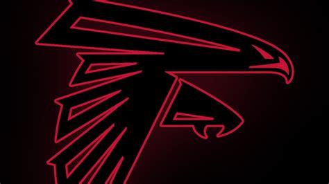 Atlanta Falcons Hd Wallpaper Atlanta Falcons Wallpaper For Mac Backgrounds 2018 Nfl Football Wallpapers