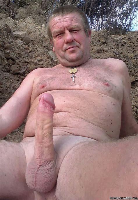 gay blue collar men mega porn pics