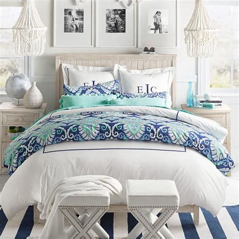 pbteen memorial day sale save up to 75 furniture decor