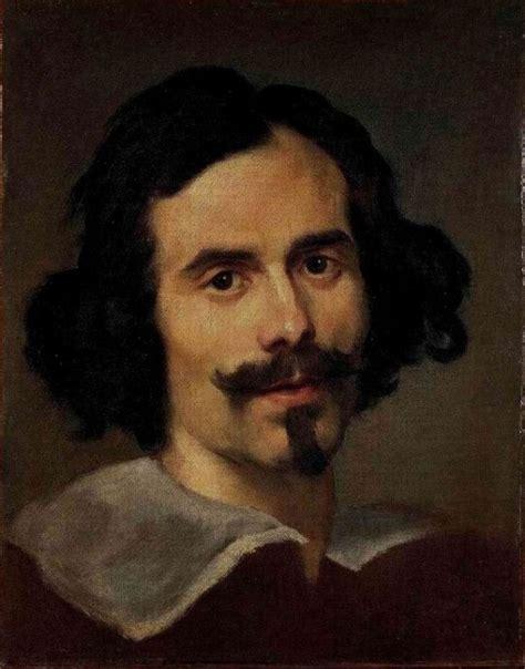 Gian Lorenzo Bernini (1598-1680) - i Design