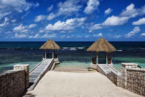 Hermosa Cove Villa Resort Suites by Hermosa Cove Villa Resort Suites Announces 2015
