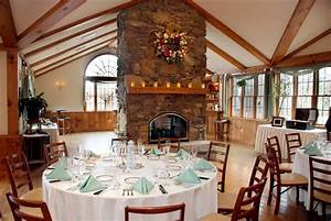 venues for baby shower winter winter weddings in With wedding shower venues in ma