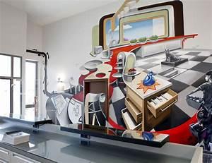 Brigitte Küchen Hiddenhausen : farbelhaft corporate art ~ Markanthonyermac.com Haus und Dekorationen