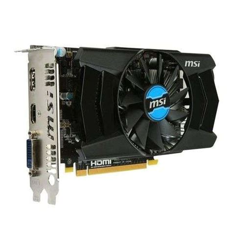 amd gpu fan control msi radeon r7 250x video graphics card amd radeon r7