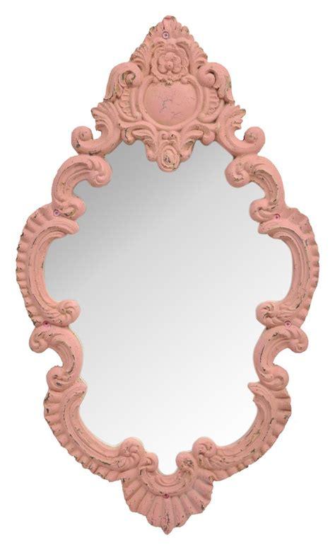 cuisine baroque amazing dcoration miroir ovale style baroque coloris