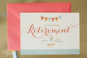 Retirement party flyer template 9 download documents in for Free retirement templates for flyers