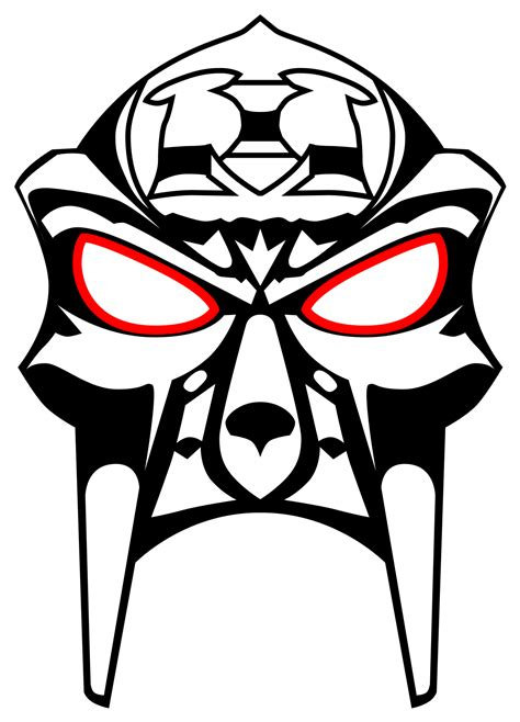 iron mask de cannes wikipedia